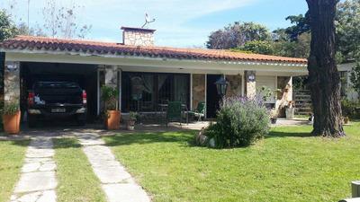 Hermosa Casa En Costa Azul!!
