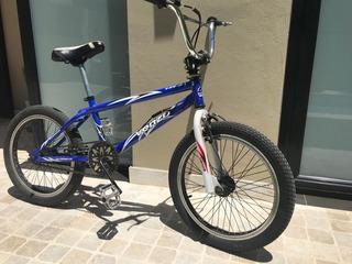 Bicicleta Bmx Venzo Inferno 2o