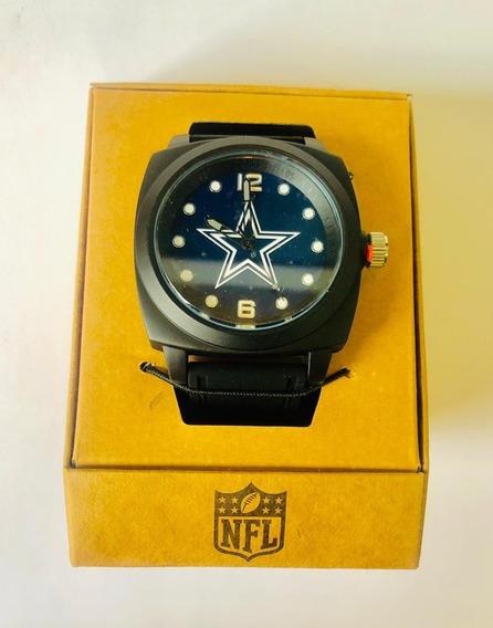 Reloj Cowboys Dallas Sparo