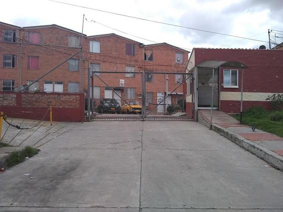 Vendo Casa Barrio Buenos Aires Sur De Bogota