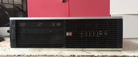 Compaq 8000 Core2duo