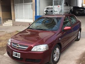 Chevrolet Astra 2.0 Gls 2008