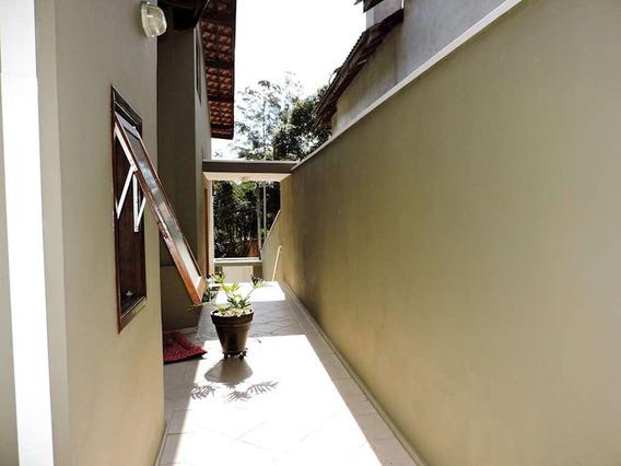 Vila Velha - Ótima! 3 Dorms (1s), Piscina E Área Gourmet! - 1160