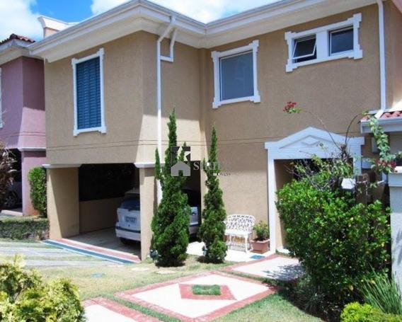 Casa - Ca00527 - 32264532