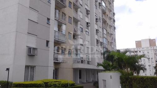 Apartamento - Protasio Alves - Ref: 57409 - V-57409