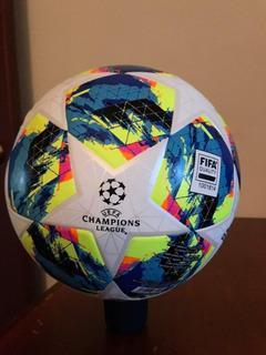 Balón Clase A Uefa Champions League