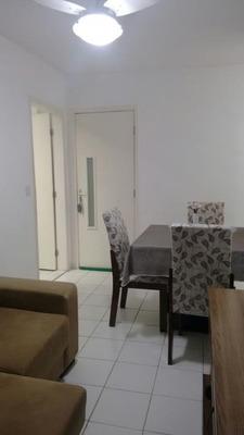 Venda Apartamento Rio Do Ouro Niterói - Cd204919