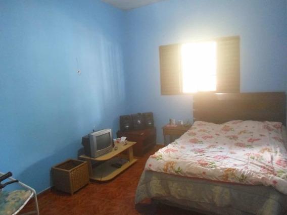 Casa Atibaia Aconchegante 4 Quartos 2 Banheiros
