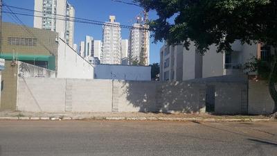 Terreno Em Praia De Itaparica, Vila Velha/es De 0m² À Venda Por R$ 1.600.000,00 - Te189299