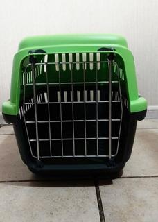 Transportadora De Mascotas Gipsy