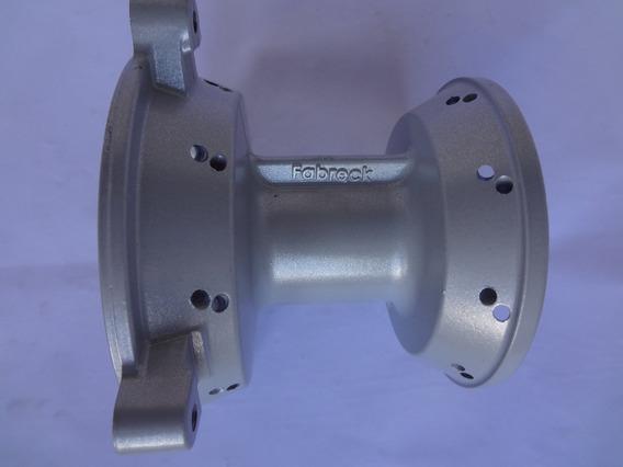 Cubo Da Roda Dianteira Xr 200/250 Crf Nx 150/200 - Fabreck