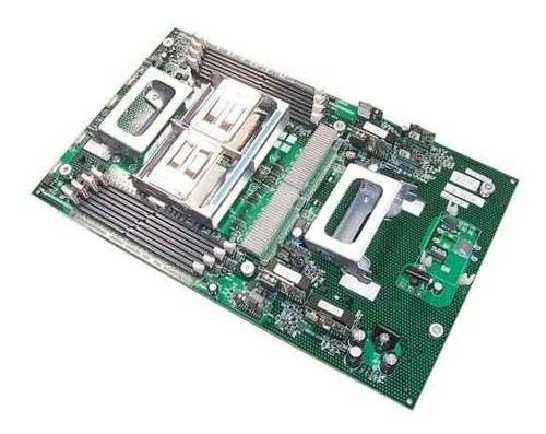 Systemboard Hp 409715-001 Para Proliant Bl45p