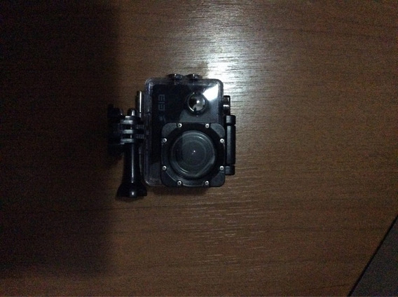 Camera Action Cam 4k Elefhone