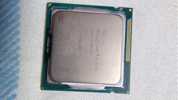 Processador Intel I3-3250