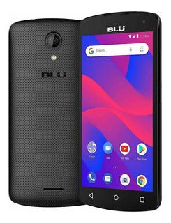 Blu Studio X8 Hd 8gb/1gb