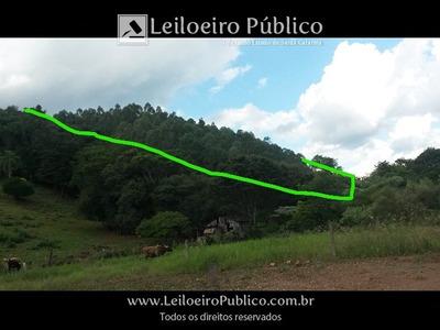 Modelo (sc): Terreno Rural Com 19.000;00 M² Mllne
