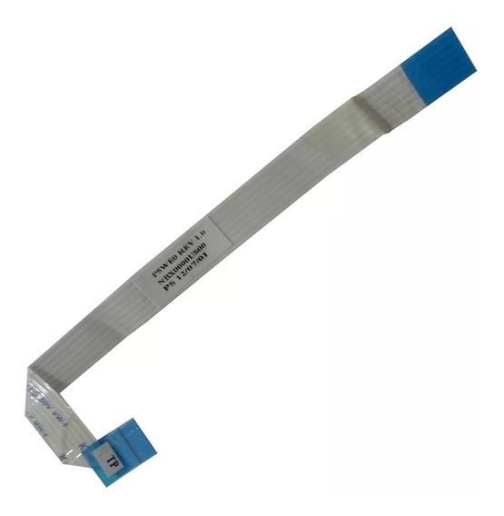 Cabo Touchpad Acer E1-531 E1-571 5742 5750 Ne56r Nbx0000us00