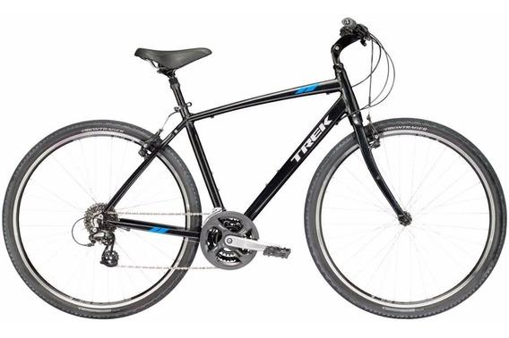 Bicicleta Trek Verve 2 R28