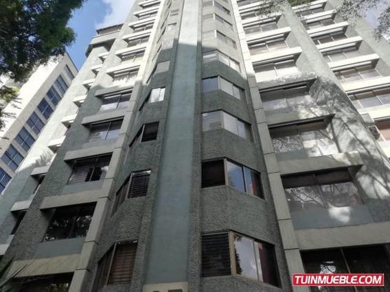 Apartamentos En Venta Cam 02 Co Mls #19-15159 -- 04143129404