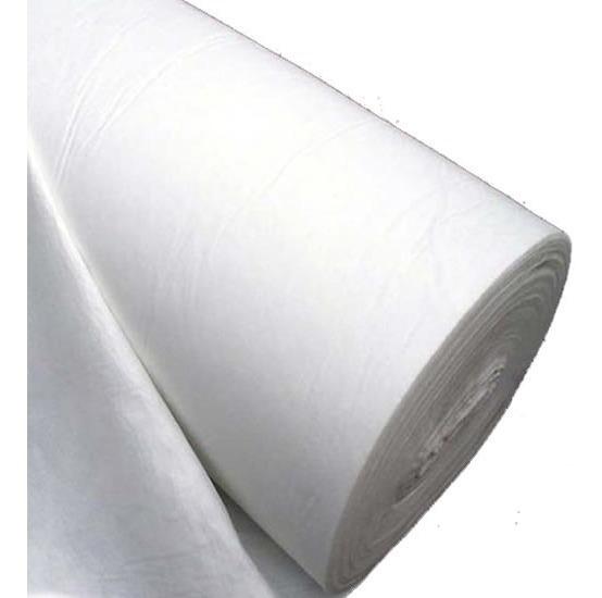 Manta Bidim 100mts X 1largura Impermeabilização Telhado Fret