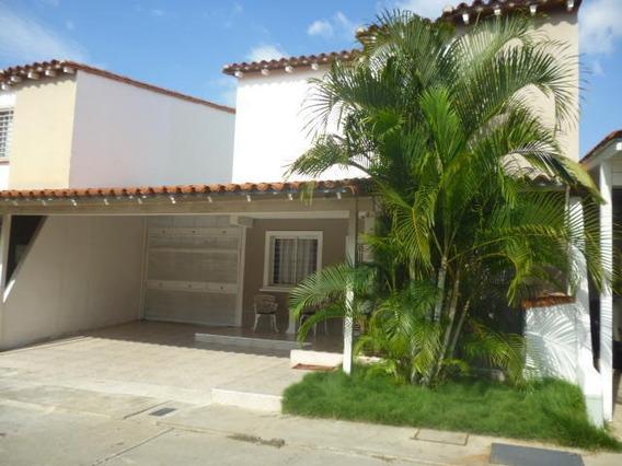 Casa En Venta Cabudare 20-3581 Jm 04145717884