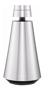 Parlante Bang & Olufsen Beosound 1 Wireless 360º