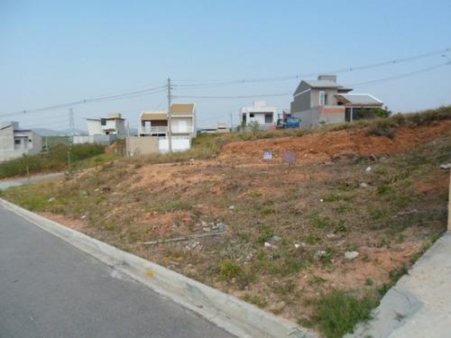 Jd Ipanema Loteamento Novo 326m² 270.000,00 - 130079c