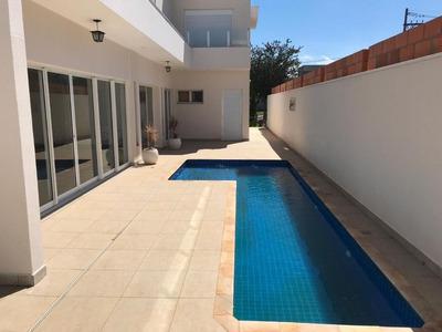 Casa Com 3 Dormitórios À Venda, 270 M² Por R$ 1.450.000 - Vila Israel - Americana/sp - Ca0475