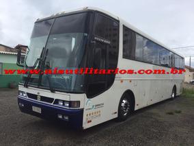 Busscar Vissta Buss Impecavel Super Oferta Confira! Ref.303