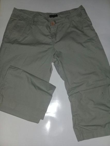 Pantalon Talle S