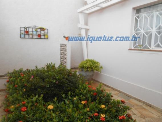 Casa Comercial Para Alugar - 00633.002