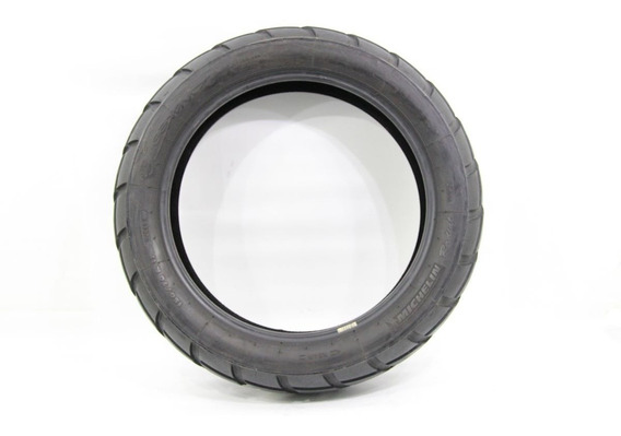 Pneu Traseiro 150/70/17 Michelin Anakee 2 (497)