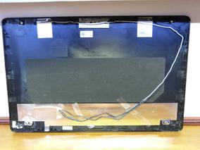 Carcaça Tampa Superior Lcd Notebook Acer N16c1 No Estado