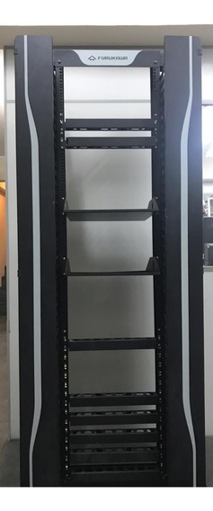 Rack Aberto Furukawa Enterprise