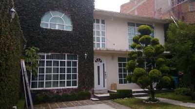 Hermosa Casa Para Reestrenar