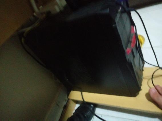 Computador Gamer I5 + Gtx 1050