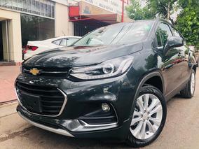 Chevrolet Tracker 1.8 Ltz Premier + At