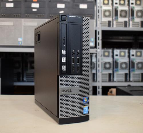 Computador Dell 3020 Core I5 4 Geração