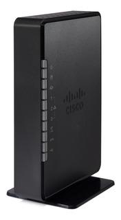 Router Cisco Rv132w Wifi Usb Vpn