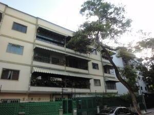 Nf 18-14849 Apartamentos En Bello Monte