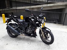Apache 200 2018