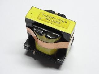 49b135-dm 00217a Transformador De Tv Color