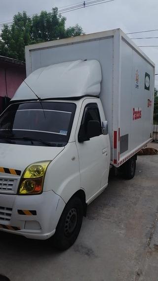 Lifan Foison Truck Minitruk 1020
