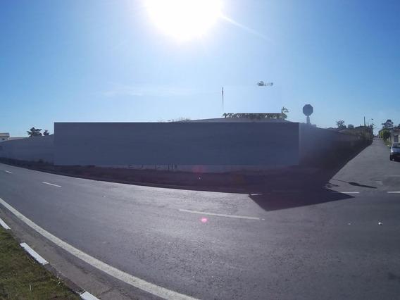 Área Em Vila Nova Urupês, Suzano/sp De 0m² Para Locação R$ 22.000,00/mes - Ar604017