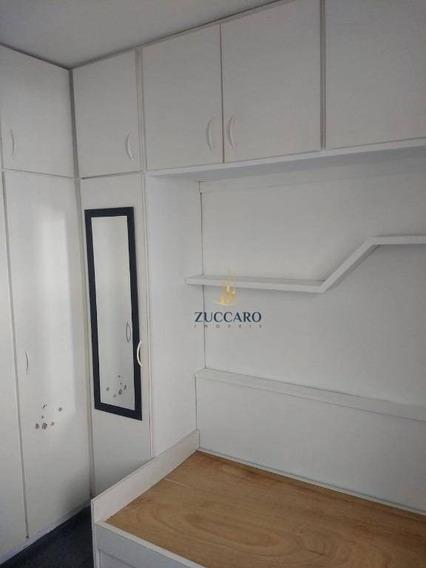 Apartamento Bom Clima - Ap14222