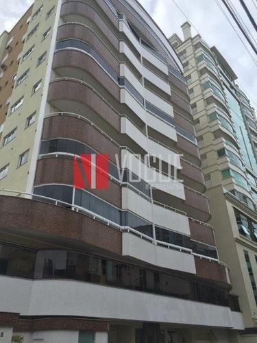 Residencial Elissa - Mobiliado - Quadra  - Imb138 - Imb138