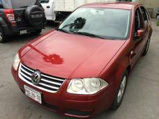 Volkswagen Jetta Trendline 2008