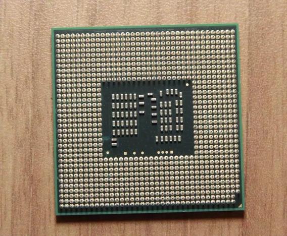Processador Notebook Itautec W743 Intel Core I3 370m W7430