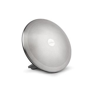 Veho M-8 Bluetooth Speaker | Stereo Speakers | Portable |..