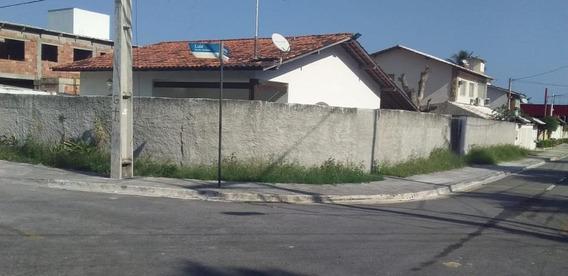 Casa Com 2 Dormitórios À Venda Saída Túnel Charistas X Cafubá, 115 M² Por R$ - Piratininga - Niterói/rj - Ca0894